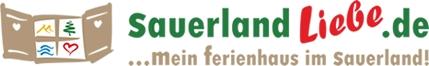 https://neerdar.eu/wp-content/uploads/2018/neerdar/sauerlandliebe-logo.jpg